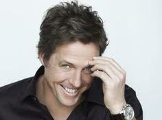 Hugh Grant, he's a great actor. Love his dry humor. But could do without his lousy behavior off set.