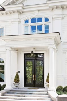Architectural Elements | Interior Exterior Millwork in Boxborough, MA | Boston Design Guide