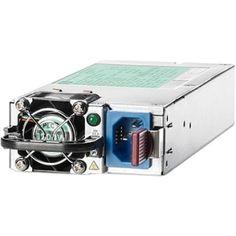 HP 1200W Common Slot
