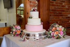 Our Wedding, Weddings, Cake, Desserts, Food, Pie Cake, Tailgate Desserts, Pastel, Meal
