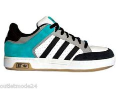 Adidas Varial ST