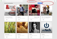 Can Google Plus Help Boost Your Brand?