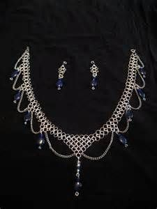 romanov chainmaille jewelry - Bing images