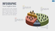 Presentation Slides, Business Presentation, Professional Powerpoint Templates, Lorem Ipsum, Light In The Dark, Color Schemes, Infographic, Gallery, Awesome