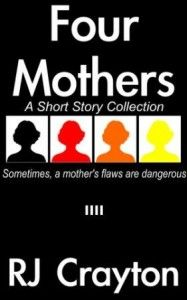 Advice on how to create a shorty story collection (on Indies Unlimited)  http://www.indiesunlimited.com/2014/06/23/creating-a-short-story-collection/