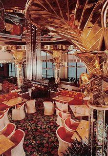Playboy Atlantic City Atlantic City Casino, Tennis Trainer, Jewel Of The Seas, Grand Hotel, Old Pictures, Nice View, New Jersey, Playboy, Good Times