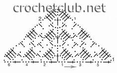 http://crochetclub.net/blog/wp-content/uploads/2010/09/shema_melanjevoy_shali.jpg