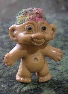 troll Modern Toys, Troll, Garden Sculpture, Outdoor Decor, Home Decor, Decoration Home, Room Decor, Interior Design, Home Interiors