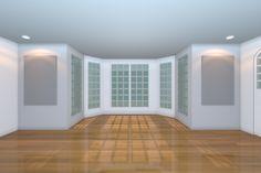 empty living plain lege woonkamer witte wallpapers cashadvance6online xm desktop uploaded