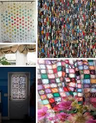 Image result for upcycled plastic bottle tops