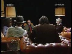 Kunst oder Schwindel? im 'Club 2' (1983)