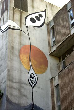 Lucy McLauchlan at See No Evil, Bristol, UK (Image property www.clvance.com)