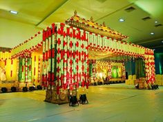 Wedding Planners in Hyderabad For Your Fancy Nuptials Best Wedding Planner, Destination Wedding Planner, Wedding Planning, Free Wedding, Perfect Wedding, Wedding Stage Decorations, Intimate Weddings, Hyderabad, Planners