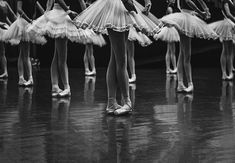 You Might Be A Ballerina Signs You're Obsessed With Ballet) Tutu Ballet, Ballet Dancers, Ballerinas, Photo D Art, Foto Art, Shall We Dance, Just Dance, Steve Mccurry, Ballet Photography
