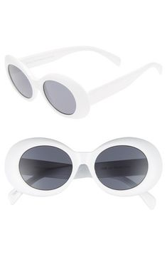 Oval #Sunglasses  Top New York City #Fashion #Blogger, #nyc #style #blogger & #Fashion #bloggers By NotJessFashion Blogs
