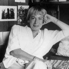 ursula k. le guin - one of the best :)