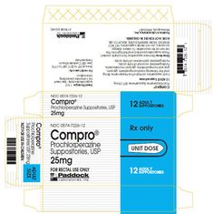COMPAZINE 25 MG SUPPOSITORY   . DISCOUNT CODE 956524 ->  http://free-coupons2.com/index.php?q=compazine+25+mg+suppository=Compazine=pinterest    COMPAZINE 25 MG SUPPOSITORY
