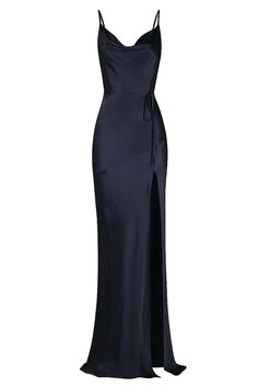 Grad Dresses, Ball Dresses, Ball Gowns, Formal Dresses, Pretty Dresses, Beautiful Dresses, Look Fashion, Fashion Outfits, Looks Chic