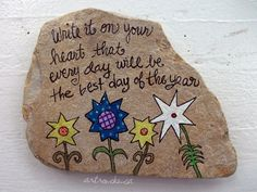 Etsy June 22 026 by ArtRocks by Karen, via Flickr