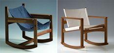 michel_arnoult_rocking_chairs