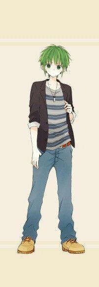 Gumiya Vocaloid, Kaito, Standing Poses, Gender Bender, Manga Boy, Digimon, Kawaii Anime, Anime Art, Fandom