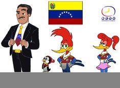 Movies, Movie Posters, Art, Venezuela, Art Background, Film Poster, Films, Popcorn Posters, Kunst