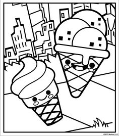 Sugar Rush coloring pages are the perfect coloring pages for girls. Find cute coloring pages for girls here at Scentos. If you are looking for adorable coloring pages you have come to the right place! Jungle Coloring Pages, Candy Coloring Pages, Free Kids Coloring Pages, Puppy Coloring Pages, Monster Coloring Pages, Preschool Coloring Pages, Coloring Sheets For Kids, Disney Coloring Pages, Coloring Pages To Print