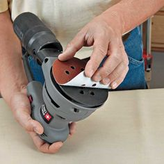 5 Power Tools You Cant Live Without