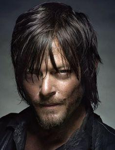 The Walking Dead Season 4 on AMC TV