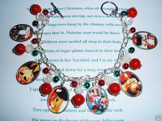 in Jewelry & Watches, Fashion Jewelry, Charms & Charm Bracelets