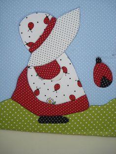 Quilt Block Patterns, Applique Patterns, Applique Quilts, Applique Designs, Quilt Blocks, Quilting Templates, Quilting Designs, Girls Quilts, Baby Quilts