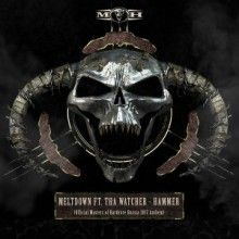 Meltdown feat. Tha Watcher - Hammer (Official Masters Of Hardcore Russia 2017 Anthem) (2017) download: http://gabber.od.ua/node/16142/meltdown-feat.-tha-watcher-hammer-official-masters-of-hardcore-russia-2017-anthem-2017
