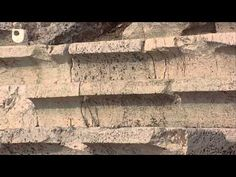 ▶ Attending the Theatre in Athens - Greek Theatre (1/4) - YouTube
