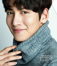 Korean Celebrities, Korean Actors, Ji Chang Wook Smile, Charming Eyes, Korean Beauty, Korean Drama, Celebrity Crush, Guys, Kawaii