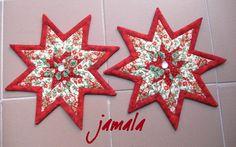 ~jamala~: Hvězdy