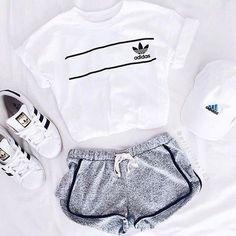 Adidas @csillaspiller