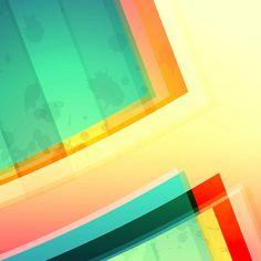 2048pixels wallpaper - Fading by Duckfarm