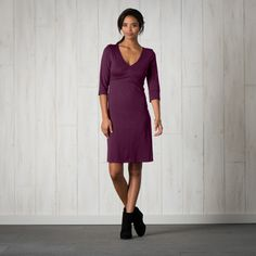 Our dresses feature effortless silhouettes, versatile style and sustainable fabrics like organic cotton, Modal®, and Tencel®. Official Online Store of Toad&Co. Sustainable Fabrics, Warm Outfits, Cotton Dresses, Style Guides, Toad, High Neck Dress, Dresses For Work, Style Inspiration, Clothes For Women