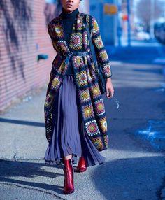 kardigan kimono longo ou curto perfeito em cada ocasião