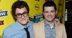 Best News Ever, Of All Time: Phil Lord and Chris Miller Are Reportedly Sony's First Choice To Come In and Fix Ghostbusters 3 | Geek Binge