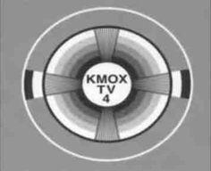 KMOX-TV 4