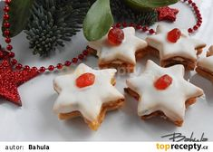 Christmas Present Ideas For Teenage Girl, Asparagus Recipe, Dessert Recipes, Desserts, Waffles, Food And Drink, Easy Meals, Keto, Pudding