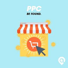 #SmartTip — If you find yourself searching for customers, chances are you're doing something wrong. Pay-Per-Click advertising is the best way to reach consumers, especially because it targets them right when they are ready-to-buy. Lead customers to your website. Be found with PPC. 🎯 . . . . . #SmartAgeSolutions #analytics #advertisingagency #advertising #marketing #digitalmarketing #digital #design #marketingdigital #graphicdesign #infographic #marketingagency #engagementrings #finejewelry…