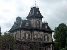 Google Image Result for http://img1.ranker.com/list_img/55176/371043/full/real-haunted-houses.jpg?version=1334901953000