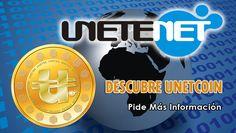 ¿Por qué Unetenet tiene su propia moneda social?, publicado por melymely el 05-09-2014