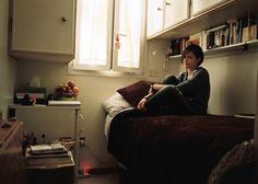 Meet the Parisians Paying a Small Fortune to Live in Microscopic Apartments