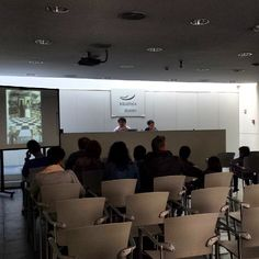 """Presentació del llibre """"El maravilloso mundo del ajedrez escolar"""" #presentaciodellibre #biblioteques"""