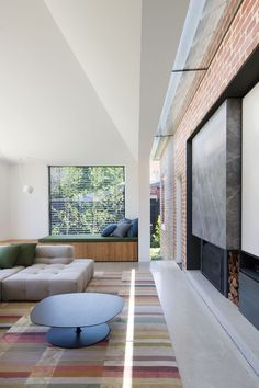 Image result for Shadow House by Matt Gibson Architecture and Design, Mim Design