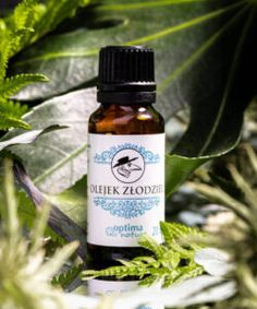 Home Remedies, Dairy Free, Herbalism, Herbs, Personal Care, Cooking, Health, Food, Herbal Medicine