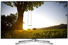 Televisore Samsung 484.72€ solo su www.ermesing.it http://www.ermesing.it/#!Televisore-Samsung-48472/c1goc/C19C2C4D-07E9-41AF-BE4B-2C8BF7800A3D